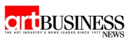 Art Business News logo